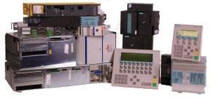 Закупуване на електроника
