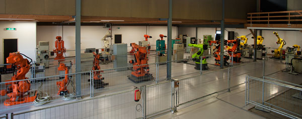Ремонт-електроника-роботи